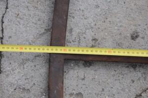 103x133cm_1 (1)