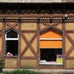 clinker_half_timbered (4)