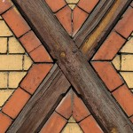 clinker_half_timbered (5)
