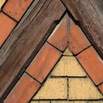 clinker_half_timbered (6)