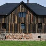 antik-old-wood-facade
